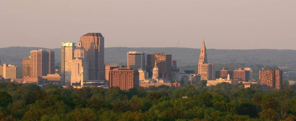 Hartford Bail Bonds - Hartford, CT
