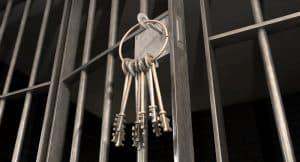 bail bonds in Hartford