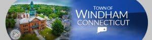 Windham county bail bonds