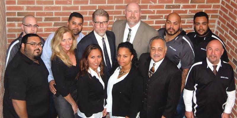 Local Bail Bondsmen in CT offering cheap bail prices