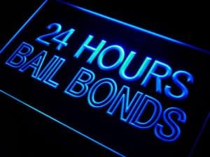 bail affordable 24 hours
