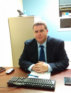 jason fink, Hamden bail bonds, Bail bondsman in CT, New Haven bondsman, bondsman serving all ct jails and courts