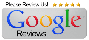 3-D bail-bonds reviews in google