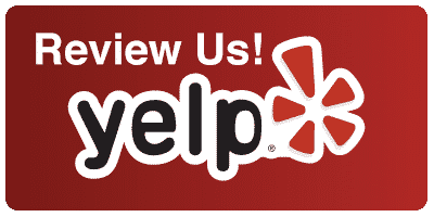 Yelp reviews bail bondsmen