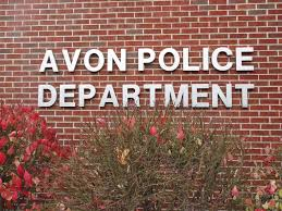 Local Avon Bail Bonds