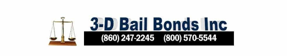 3-D Bail Bonds, Inc.