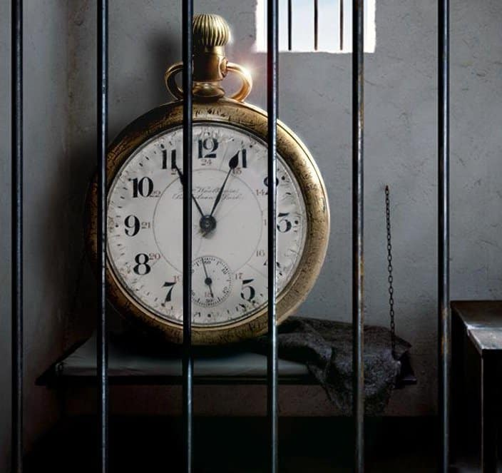prison-clock-bail-bonds