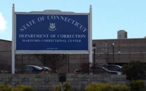 Hartford Correctional Bail Bonds