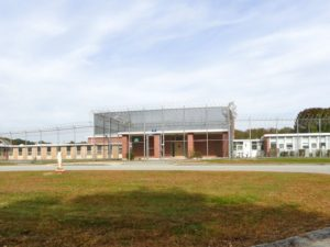 Corrigan jail bail bonds, corrigan correctional center bail bondsmen, cheap bondsman at corrigan