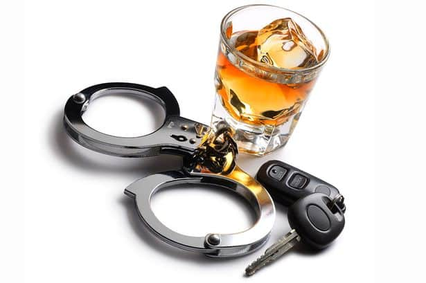 drunk driving, avoid drunk driving, driving under the influence, what happens after a dui, dwi, dui,