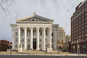 CT Courts, bondsmen at new haven court, bail bondsmen service