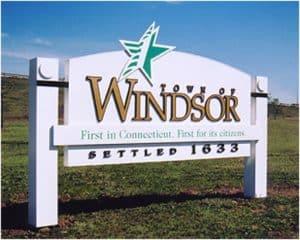 Bail Bondsman Windsor Ct - Windsor Bondsman