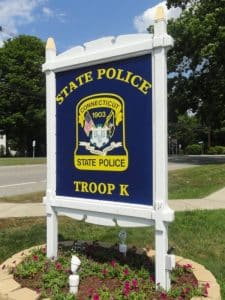 Bail Bondsmen Colchester Ct Troop K, local and affordable bail bondsmen, state police bail bonds, bail bondsmen near you