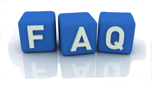 faqs bail bonds