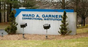 Garner Jail, correctional in Ct, bondsman near correctional