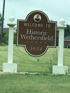find your local bail bondsman, bail bondsman near wethersfield, bail bonds ct