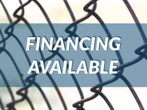 bail bond financing, bail bonds with a payment plan, finance a bail bond, financing bail bonds in all of CT