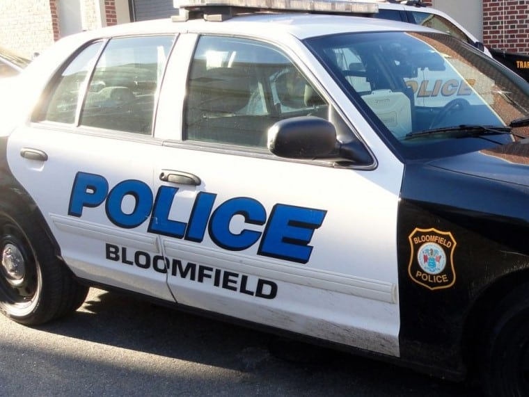 bail bonds bloomfield ct open 24 hours