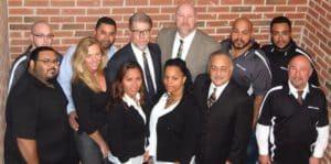 local bail bonds service, 3d bail bonds bridgeport, bondsmannear bridgeport police, bridgeport bail bondsman