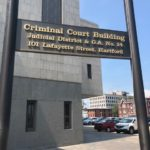 skipped court, jumped bail,what to do if someone out on bail skips court