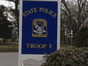 westbrook police bail bonds