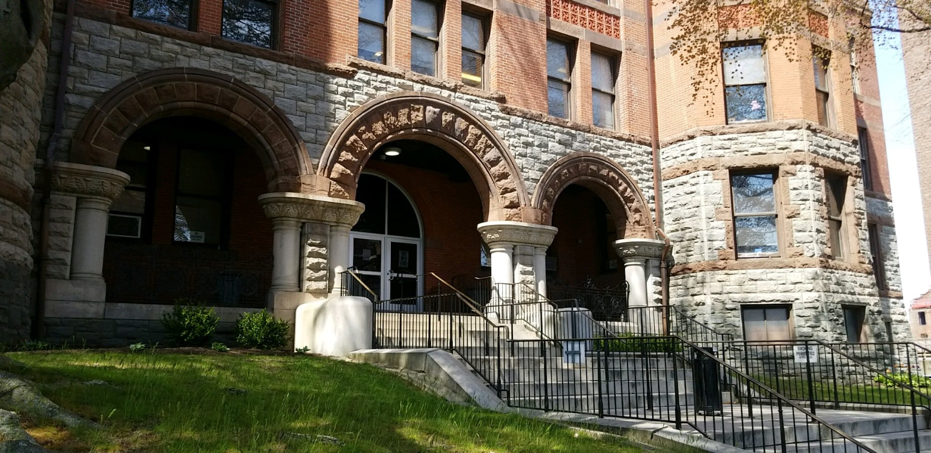 bridgeport court bail bonds