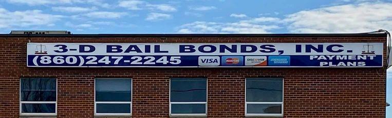 assault bail bonds
