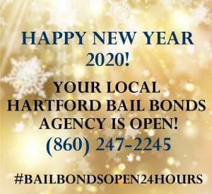bail bonds hartford ct