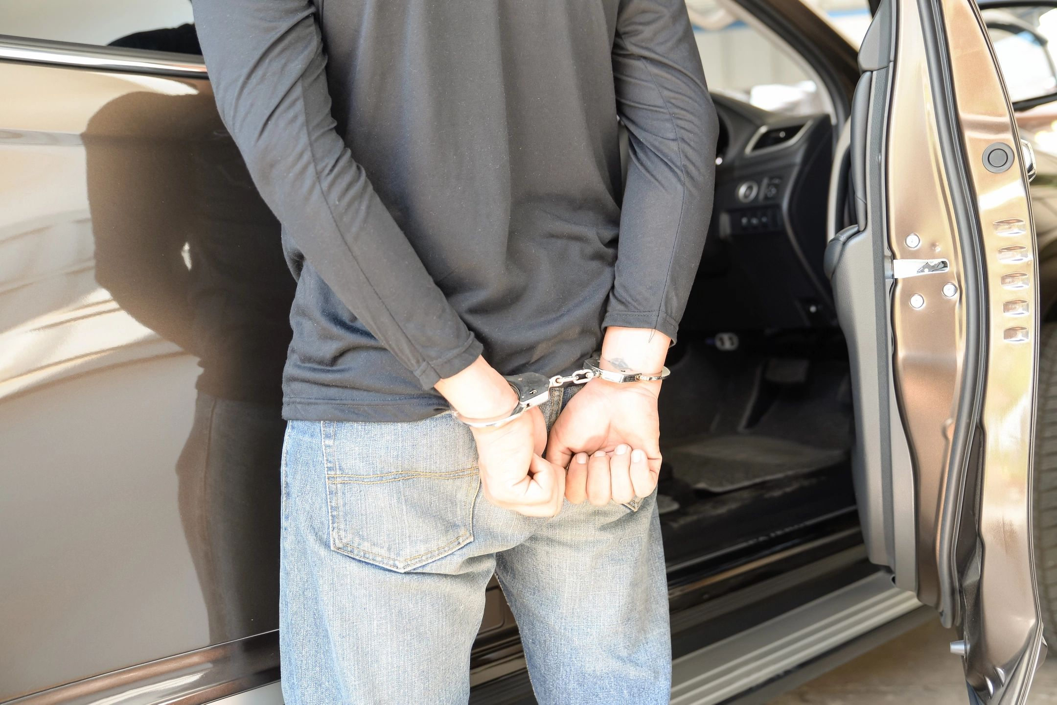 things you may not know about bail bonds