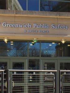 bail bondsman greenwich