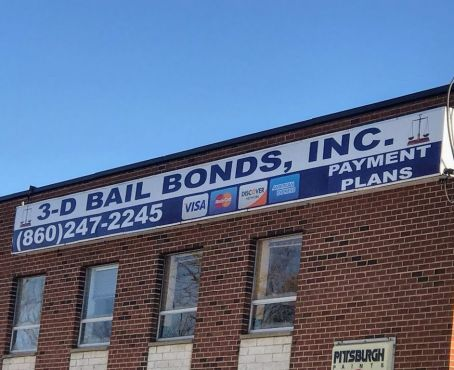 how to pay for bail bonds
