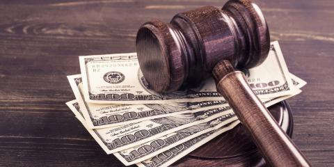 how to find inexpensive bail bonds
