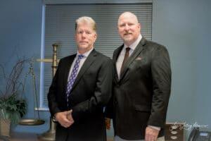 bail bondsmen make bail affordable