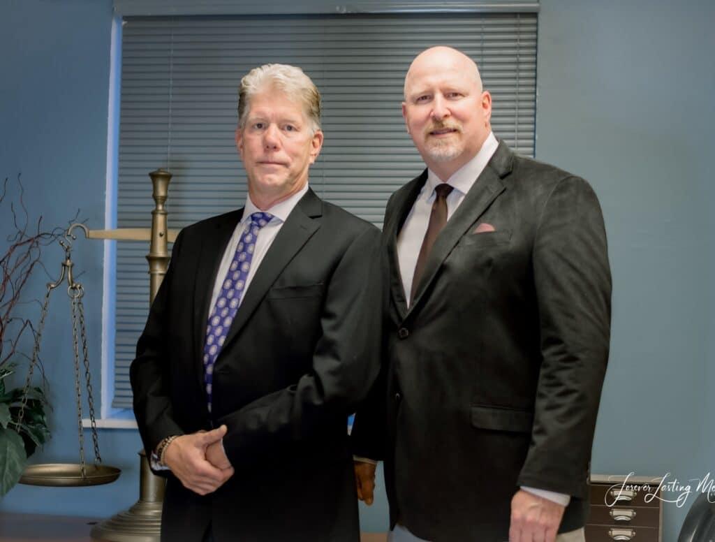 Bail Bonds wethersfield CT