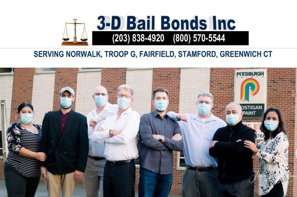 bail bonds bridgeport ct open 24 hours
