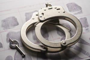 crimes police arrest college students