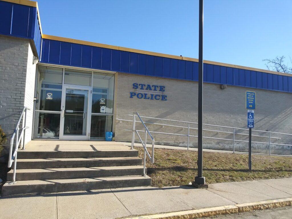 bail bonds near casinos in ct, montville bail bonds, arrested near the casinos in CT