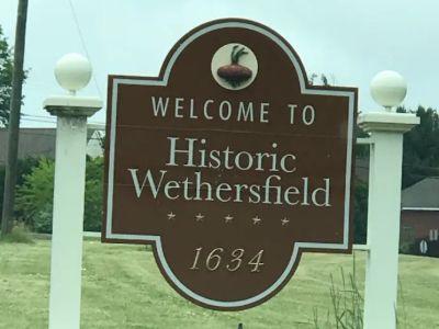 bail bonds wethersfield