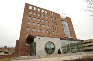 fast bail bonds Greenwich Stamford court