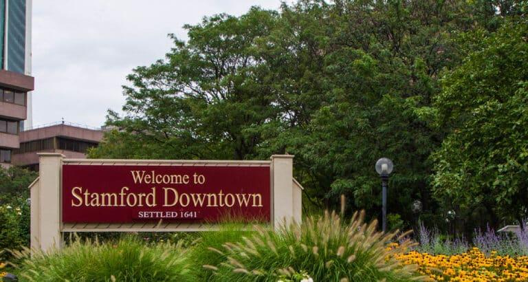 stamford bail bonds downtown