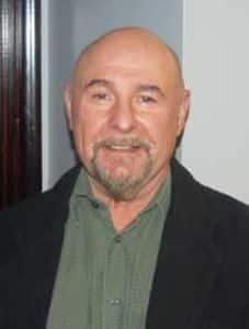 Peter-Czuchra